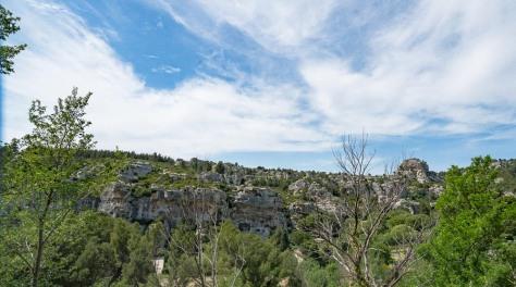 Carcassonne-239