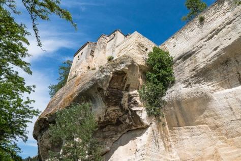Carcassonne-241