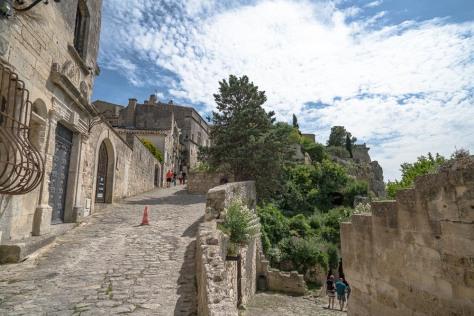 Carcassonne-247