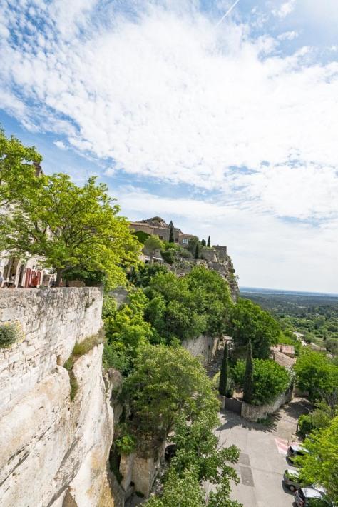 Carcassonne-252