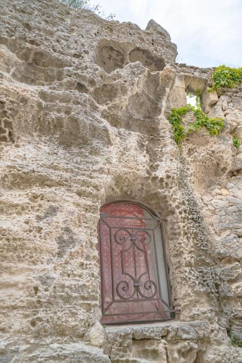 Carcassonne-266