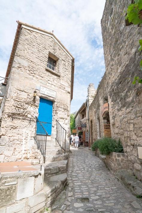 Carcassonne-267