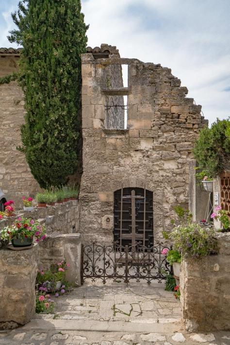 Carcassonne-269
