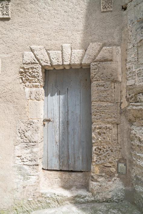 Carcassonne-272