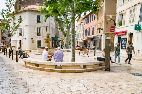 Carcassonne-274