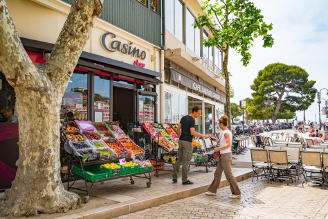 Carcassonne-277