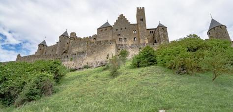 Carcassonne-37