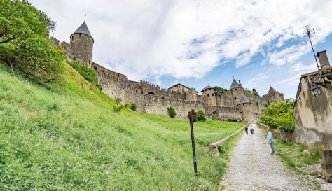 Carcassonne-40