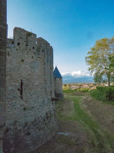 Carcassonne-6