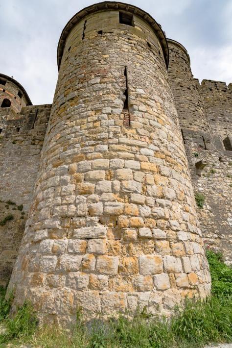 Carcassonne-60