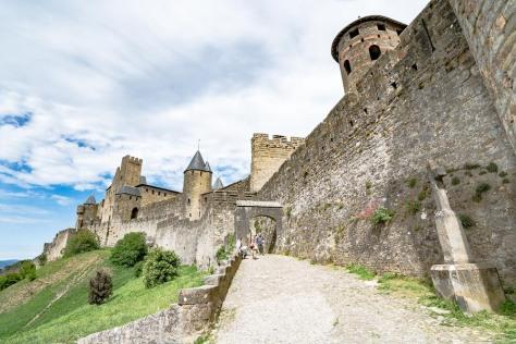 Carcassonne-61