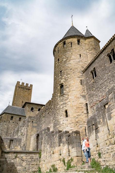 Carcassonne-70