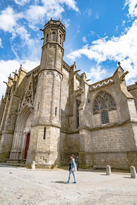 Carcassonne-82