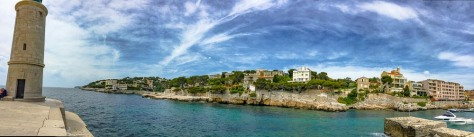 Cassis-iPhone-6