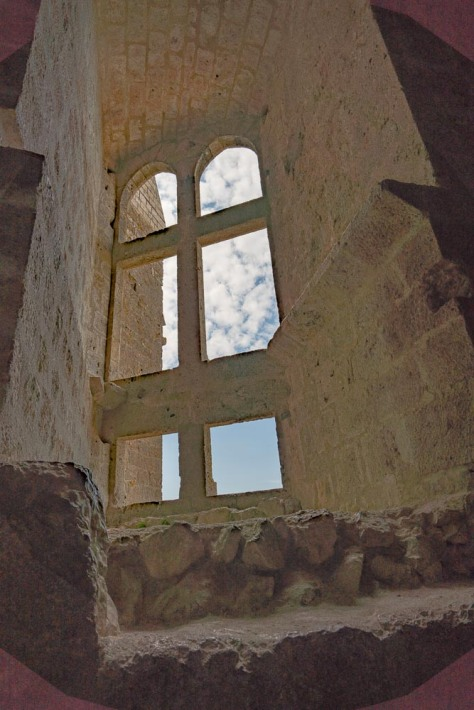 Cathar Castles in Languedoc-141