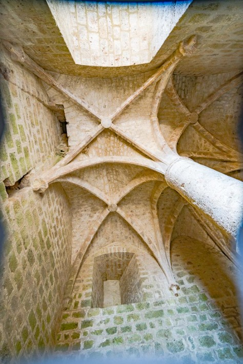 Cathar Castles in Languedoc-144
