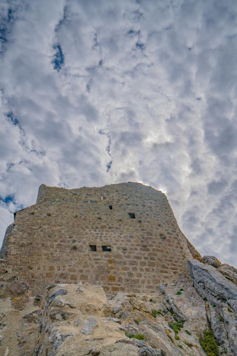 Cathar Castles in Languedoc-74-Edit