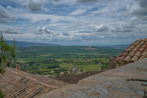 Luberon Hill Towns-111