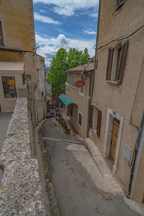 Luberon Hill Towns-131