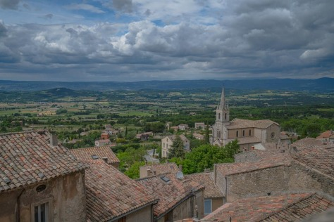 Luberon Hill Towns-134-Edit