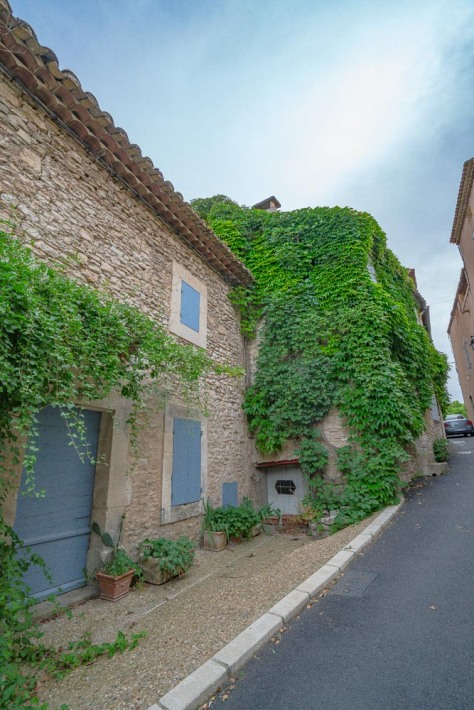 Luberon Hill Towns-157