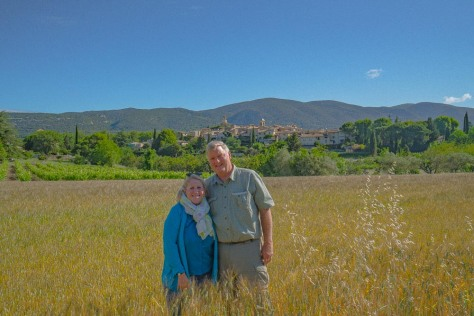 Luberon Hill Towns-40