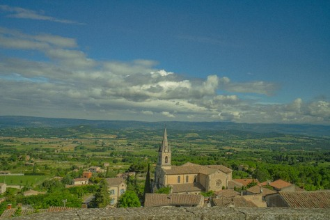 Luberon Hill Towns-41