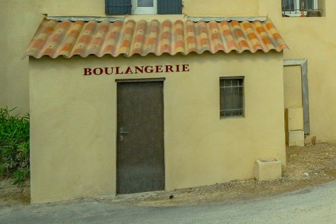 Luberon Hill Towns-51