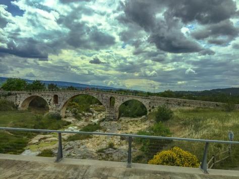 Pont du Julien-1