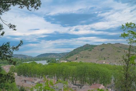 Tain l'Hermitage & Tounons sur Rhone-58