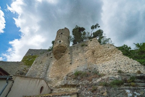 Luberon Hill Towns-240