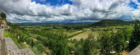 Roussillon-iPhone-1
