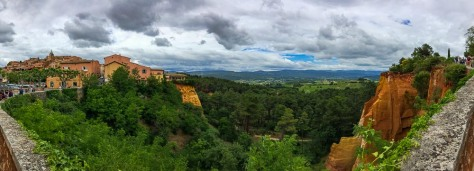 Roussillon-iPhone-2