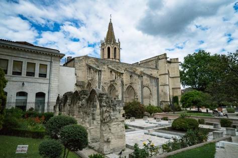 St. Remy-112