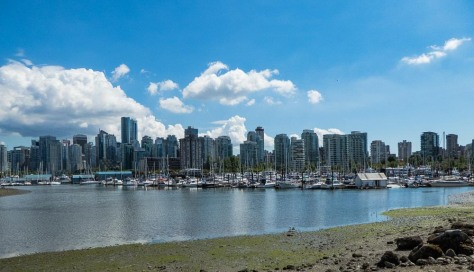 Vancouver-109