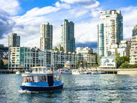 Vancouver-13