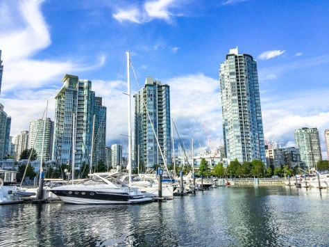 Vancouver-15