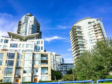 Vancouver-18