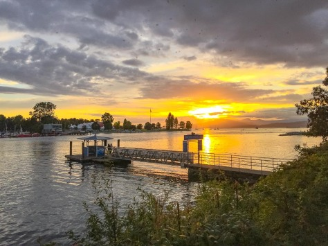 Vancouver-22