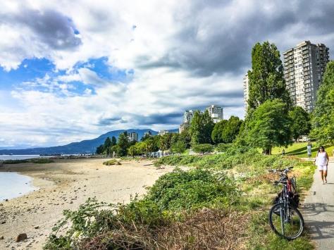 Vancouver-5