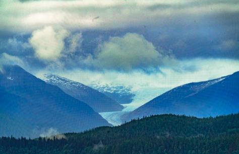Juneau-31