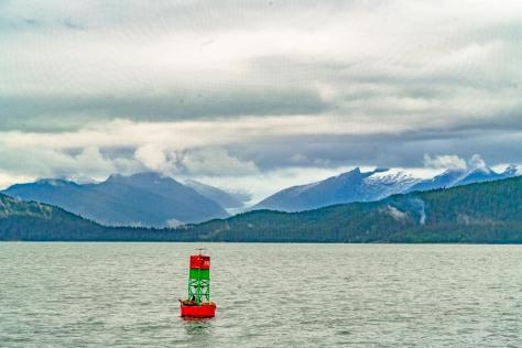 Juneau-35