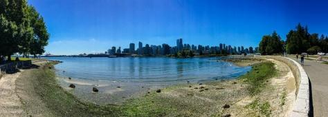 Vancouver Pano-1