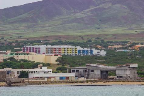 cape-verde-islands-128