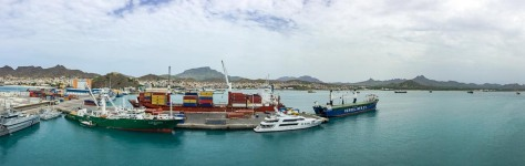 cape-verde-islands-140