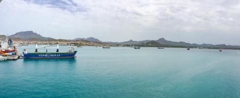 cape-verde-islands-141