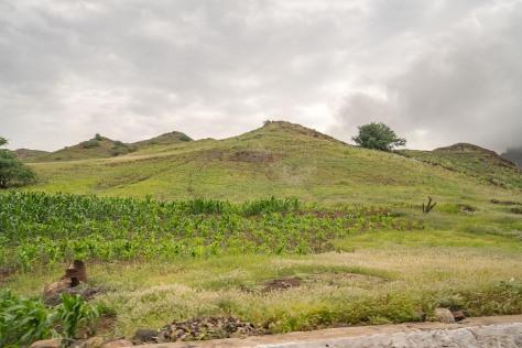 cape-verde-islands-19