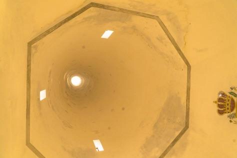 lisbon-sintra-cascais-141