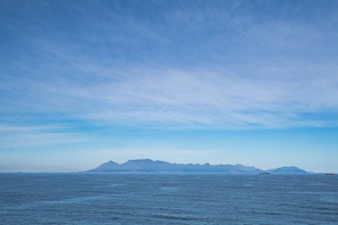 cape-town-day-1-13