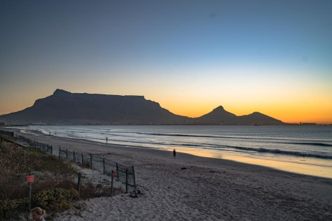 cape-town-day-1-223